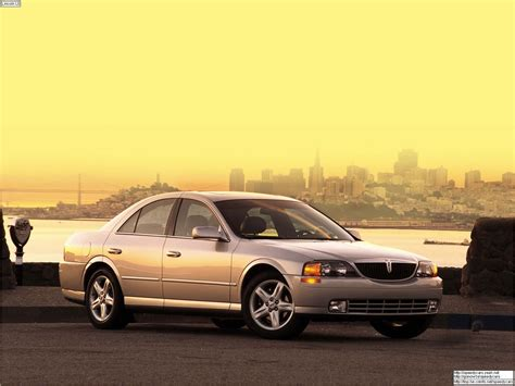 parts for 2000 lincoln ls lincoln ls parts lincoln ls accessories at partstrain