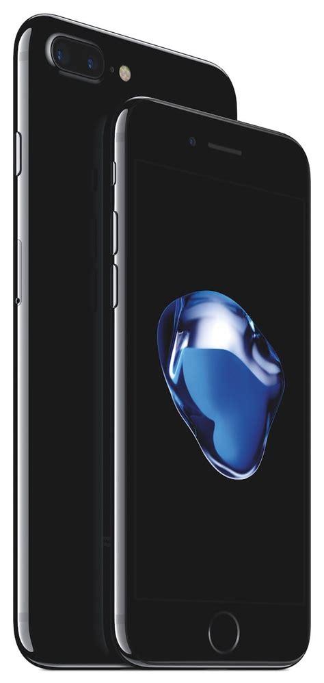 apple annonce l iphone 7 et l iphone 7 plus igeneration
