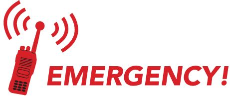 L Emergency emergency department logo