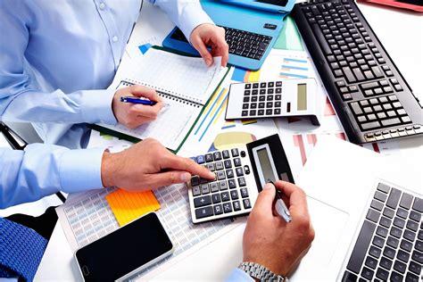 investigacin contable y tributaria en profundidad contabilidad para pymes nersa s l