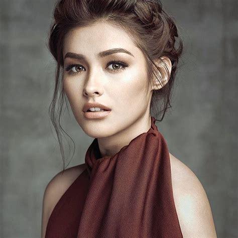 nana im jin ah biography liza soberano nominated for the 100 most beautiful