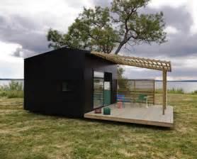 small prefab homes modern prefab micro housing concept mini house 2 0