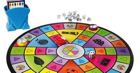 juego preguntas mesa los 12 mejores juegos de preguntas y respuestas