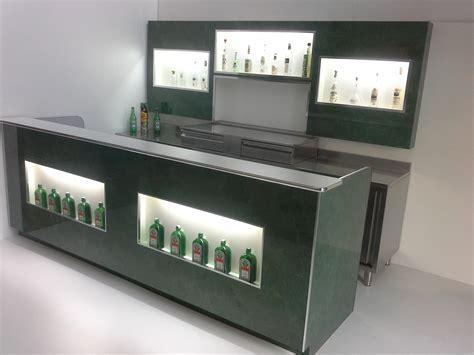bar banco banchi bar compra in fabbrica a met 224 prezzo novit 224 bar