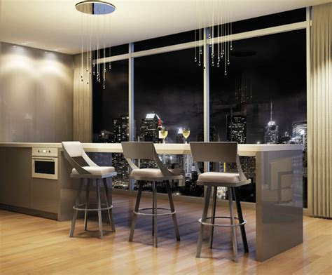 kitchen furniture stores toronto artefac furniture