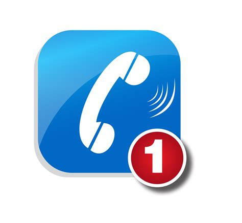 Phone Lookup Voicemail Ringless Voicemail Services From Automotive Media Learn Moreautomotive