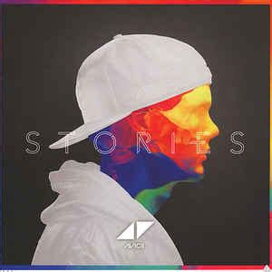 avicii discogs avicii stories vinyl lp album at discogs