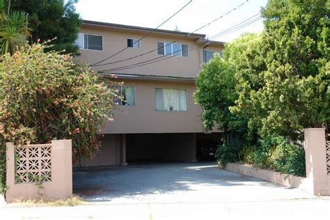 one bedroom apartments in riverside ca apartment in riverside 1 bedroom 1 bath 1300