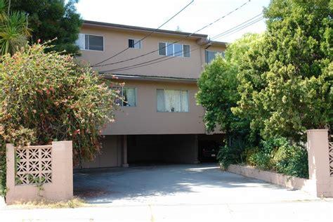 1 bedroom apartments in riverside ca apartment in riverside 1 bedroom 1 bath 1300