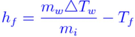 delta h hydration equation enthalpy of solution related keywords enthalpy of