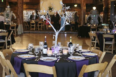 How to Make Wedding Decorations