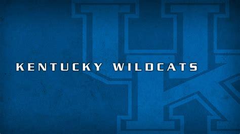 kentucky wildcats wallpapers   pixelstalknet