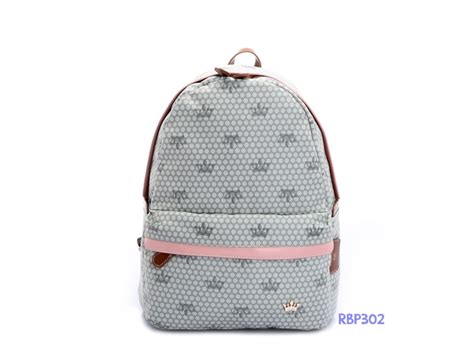 J Estina Flora Backpack j estina flora basic backpack ღjewelgyu shopღ