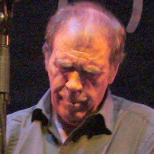 finbar furey bio facts family famous birthdays