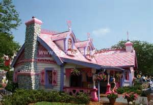 guide to disney world minnie s country house in mickey s