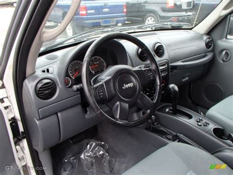 jeep dashboard jeep liberty renegade dashboard pictures