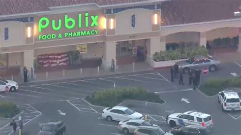 publix in winter garden causes panic inside winter park publix