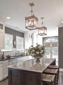 kitchen island chandeliers kitchen chandeliers pendants and cabinet lighting