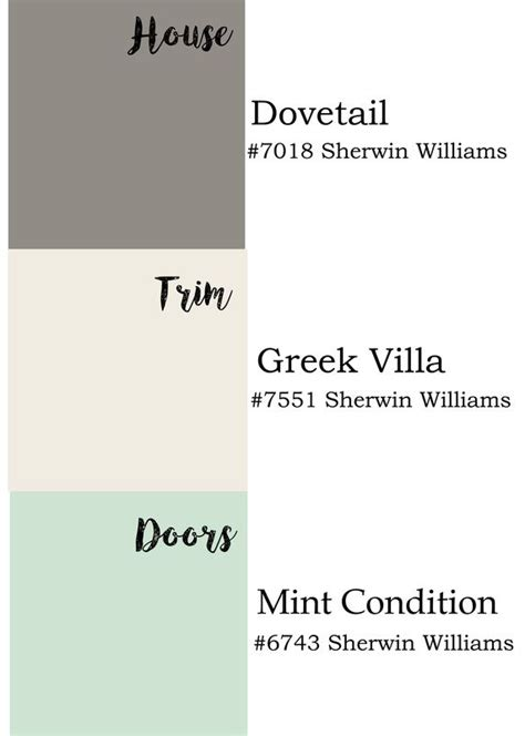 1000 ideas about cabin paint colors on benjamin paint colours benjamin