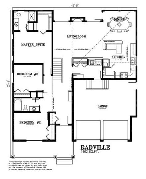 1700 sq ft ranch house plans 2017 house plans and home design ideas 1700 square feet ranch style house plans house plan 2017