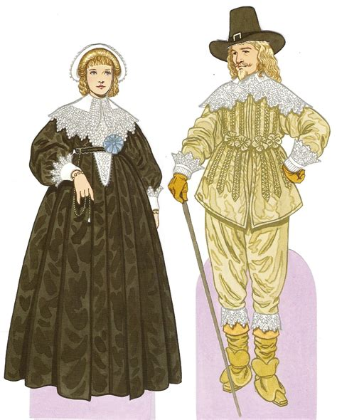 Fashion Through The Ages Essay by Paper Dolls History Of Costume