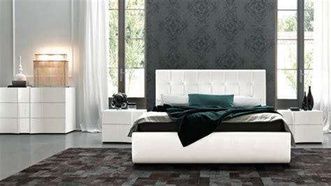 wie kann lã nger im bett das italienische schlafzimmer ist im trend archzine net