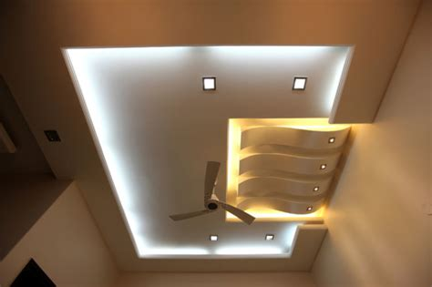 pop fall ceiling design decoration simple guide to your luxury living gng magazine