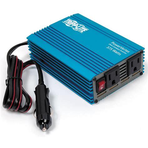 Box Inverter speedotron power inverter for explorer juice box 850198 b h