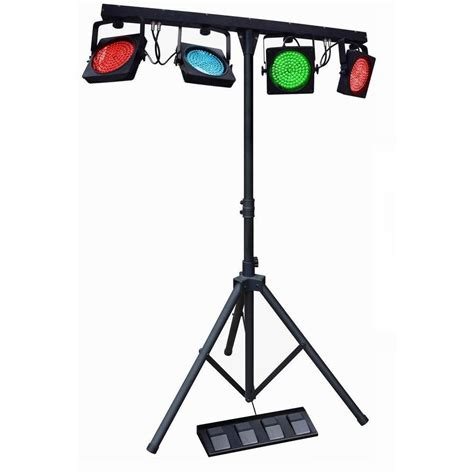 Stage Led Light Bar China Led Wash Bar System Led Bar Led Stage Light China Led Stage Light Stage Light