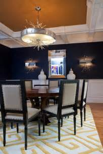 Unique Dining Room Lighting Fixtures Photo Page Hgtv