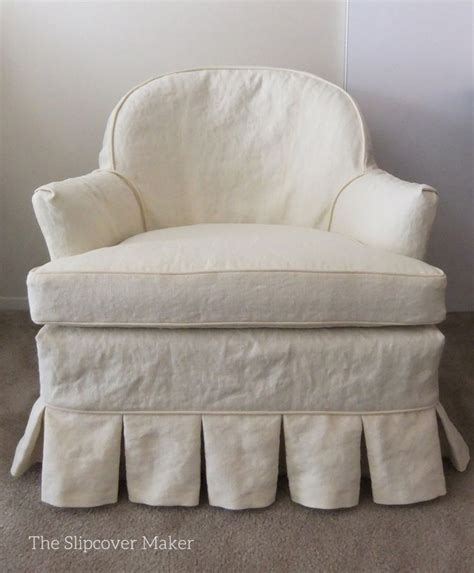 custom slipcovers 262 best slipcover chairs images on chairs
