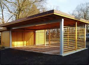 Wood Carport Kits Wooden Portable Carports Wood Carports For Sale Plans
