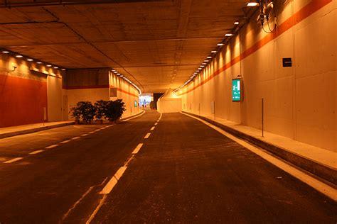 illuminazione gallerie stradali gamie impianti di illuminazione pubblica illuminazione