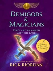 libro the trial of god rick riordan announces new series titled the trials of apollo set in percy jackson s world the