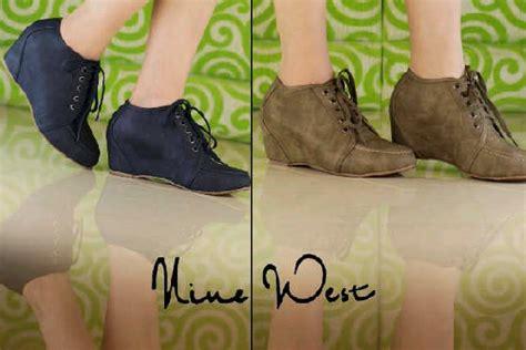 Sepatu Wanita Nine West Blast nine west wedges 108 kode 609 108 sepatu wanita 2013