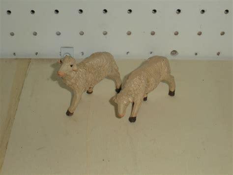 animali da cortile normativa galli galline oche maiali tacchini economiche 3 00eur
