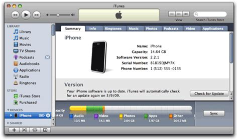 iphone imei number finding iphone imei number baguje