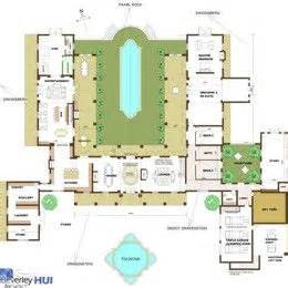 h shaped house floor plans h shaped house plan cape architect company house plans
