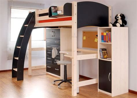 cool bunk beds for boys cool bed for boys boys beds pinterest