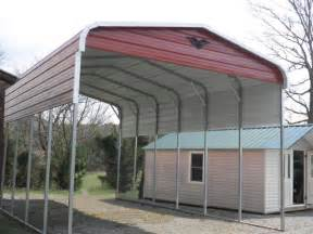 Free Standing Awnings For Motorhomes Carports Lean To Wooden Metal Carport Kits Pictures Page 6
