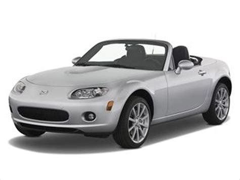 cheap sports cars cheap sports cars mazda mx5 photo 130991 automotive com