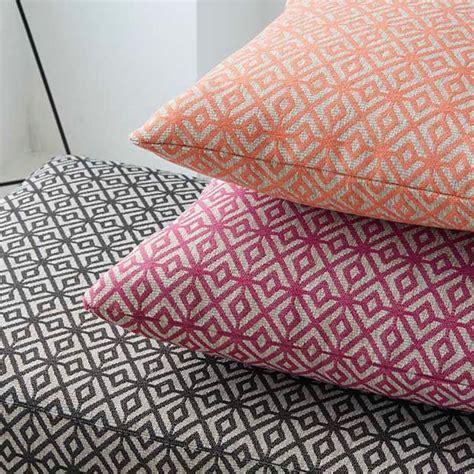 Upholstery Fabrics Australia by 1000 Ideas About Upholstery Fabrics On