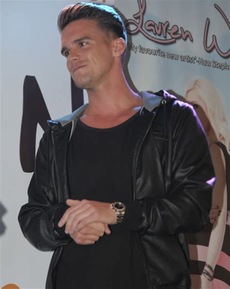 gary beadle geordie shore will make me a millionaire by will gary beadle quit geordie shore ok magazine