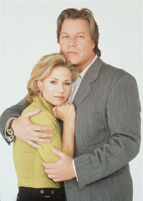 general hospital on pinterest 482 pins general hospital photos carly jacks a dating profile