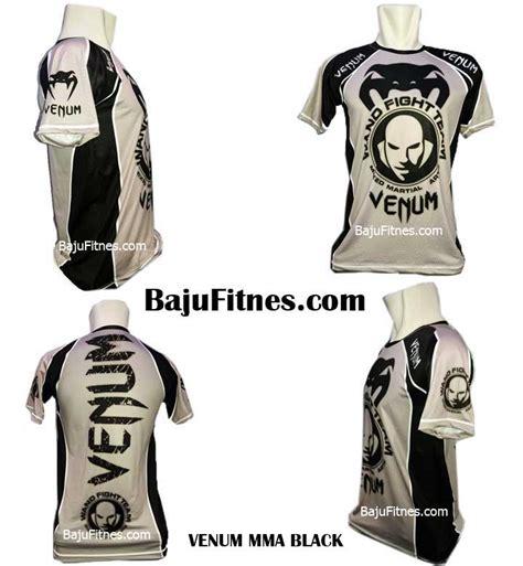 Baju Kaos Pria Mma Fitnes Up 089506541896 tri beli baju fitness murah baju olahraga