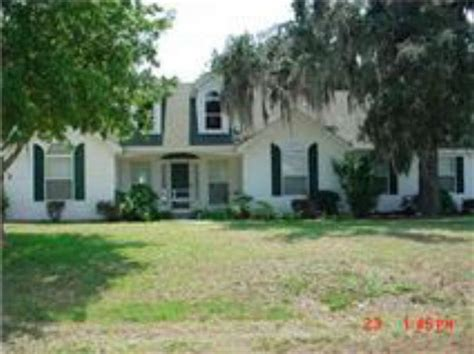 houses for rent in brunswick ga 27 homes zillow
