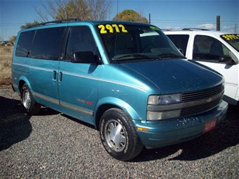 auto air conditioning repair 1995 chevrolet astro electronic throttle control 1995 chevy astro lt awd sold you sell auto