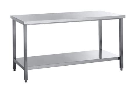 tafels en stoelen huren maastricht verhuur rvs werktafel te huur zuid limburg deguelle