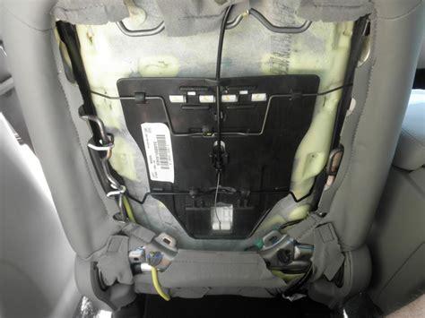 how to fix cars 2006 honda pilot seat position control how to fix lumbar lump in 2008 accords that hurt your back honda accord forum honda
