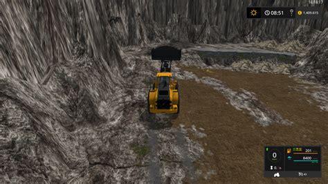 Miners Ls by Mining Construction Economy V 0 2 Fs17 Farming